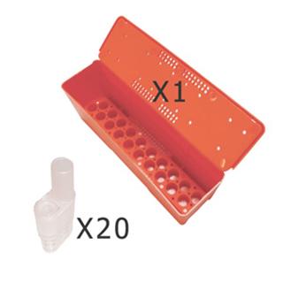 set-transporte-reinas-con-caja-y-20-jaulas-jz-bz