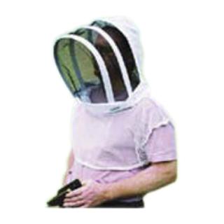 colete-apicultor-sherriff-tamanho-branco-sm