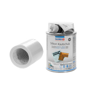 precision-silicone-for-making-molds-1kg