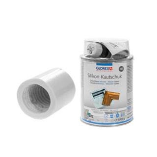 silicone-de-precision-pour-la-fabrication-de-moule