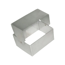 stainless-steel-molds-for-honeycomb-m2