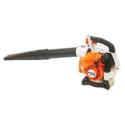 air-blower-for-unbending-gasoline-type-2