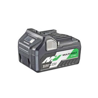 luftgeblsebatterie-gegen-unbefriedigung