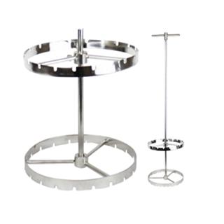 soporte-manual-de-velas-de-16cm