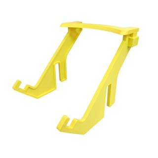 suporte-coletor-de-plastico-universal