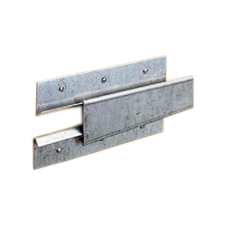 conical-slide-hitch-pc