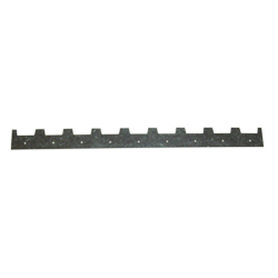 9-square-spacers-25mm-head-l375cm
