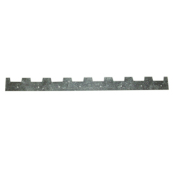 8-frame-spacers-25mm-head-l375cm