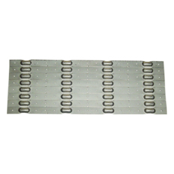 tinplate-plate-square-separator-8-units