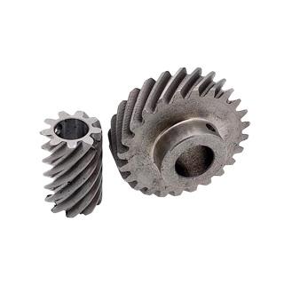 juego-rueda-sinfin-metalico-para-extractor