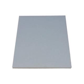 plaque-isolante-en-polystyrne-extrude-100-unite