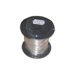 stainless-steel-wire-roll-050mm-500gr