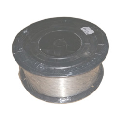 rollo-de-alambre-acero-inoxidable-050mm-3000gr
