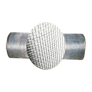 rouleau-de-treillis-galvanise-39x39mm-25x0485m