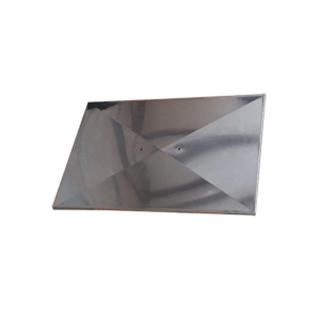 tapa-repuesto-caldera-rectangular-universal