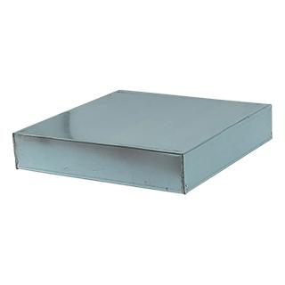 wood-veneered-hive-warre-roof