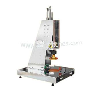 pneumatic-model-honey-jar-capping-machine