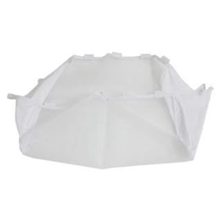 tela-nylon-repuesto-prefiltro-giratorio