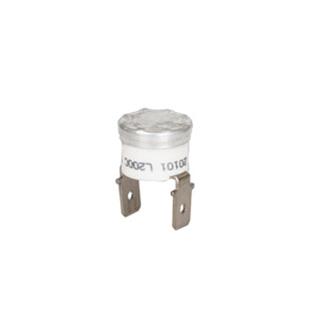 termostato-repuesto-cuba-cera-29-litros