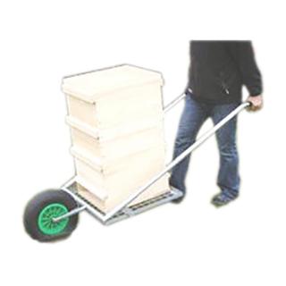 chariot-de-transport-universel-modle-0