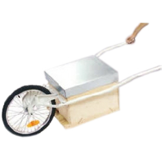 chariot-de-transport-beehive-modle-5