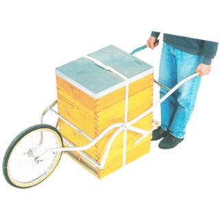 modle-de-camion-de-transport-de-ruche-6
