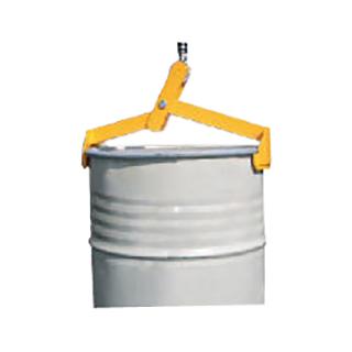 pinza-elevacion-bidones-300-kilos-miel