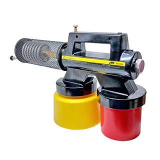 furetto-vaporizer-or-nebulizer-el-fureto