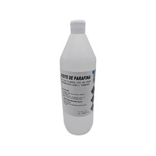 1-liter-paraffin-for-furetto