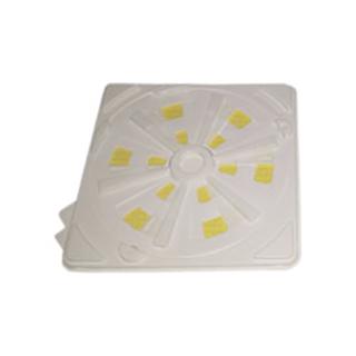 evaporatore-diffusore-acido-formico-fam