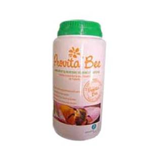 provita-bee-1kg