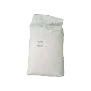 apitonus-5kg