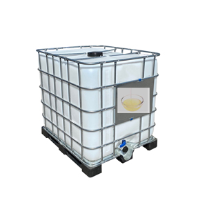 container-xarop-fructo-mix-1200kg