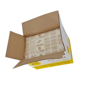 apifonda-box-of-125kg-unit