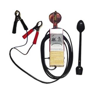 vaporizador-de-acido-oxalico-bioletal