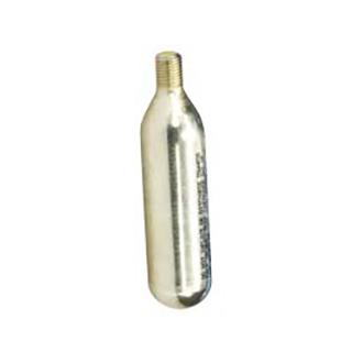 recambio-capsula-co2-para-set-coltrol-varroa