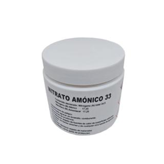 nitrato-de-amonio-500gr-para-ahumador-apicola