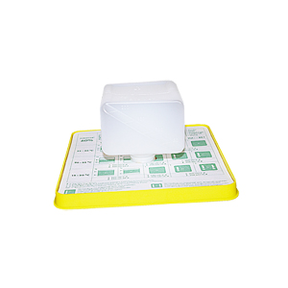 evaporatore-con-diffusore-di-acido-formico-liebig