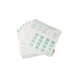 pack-of-40-papers-for-liebig-diffuser