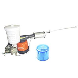 vaporisateur-de-gaz-professionnel-atex-original