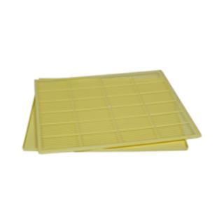 vassoio-in-plastica-per-il-controllo-della-varroa
