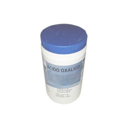 acido-oxalico-1000gr-desinfeccion-1kg