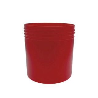 furetto-gas-bottle-screw-tank
