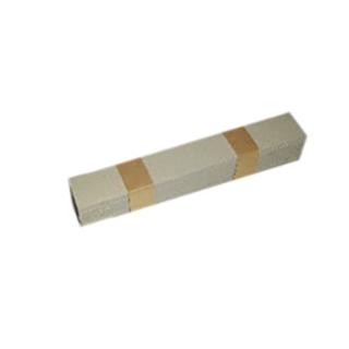cartones-especiales-para-timol-dadant-25ud