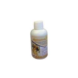 vitafeedgold-250ml