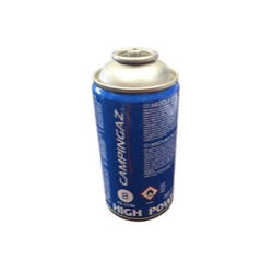 fogger-replacement-gas-bottle