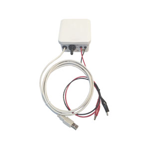 usb-connector-network-electrical-unit