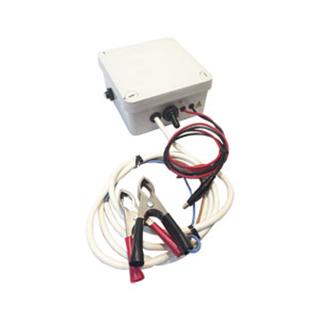 unidad-electrica-fotocelula