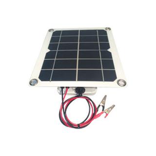 unidad-electrica-placa-solar-10w