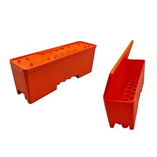 caixa-de-transporte-em-gaiola-jz-bz-u